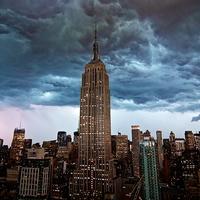 13 érdekesség az Empire State Buildingről