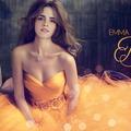 Elbűvölő lesz Emma Watson A szépség és a szörnyeteg című új Disney filmben