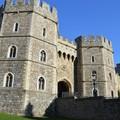 Ha Angliában jársz, ne hagyd ki Windsort!