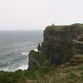 Top 5 lélegzetelállító hely Írországban