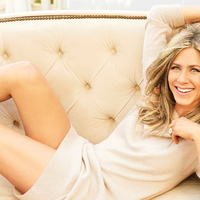 48 éves Jennifer Aniston