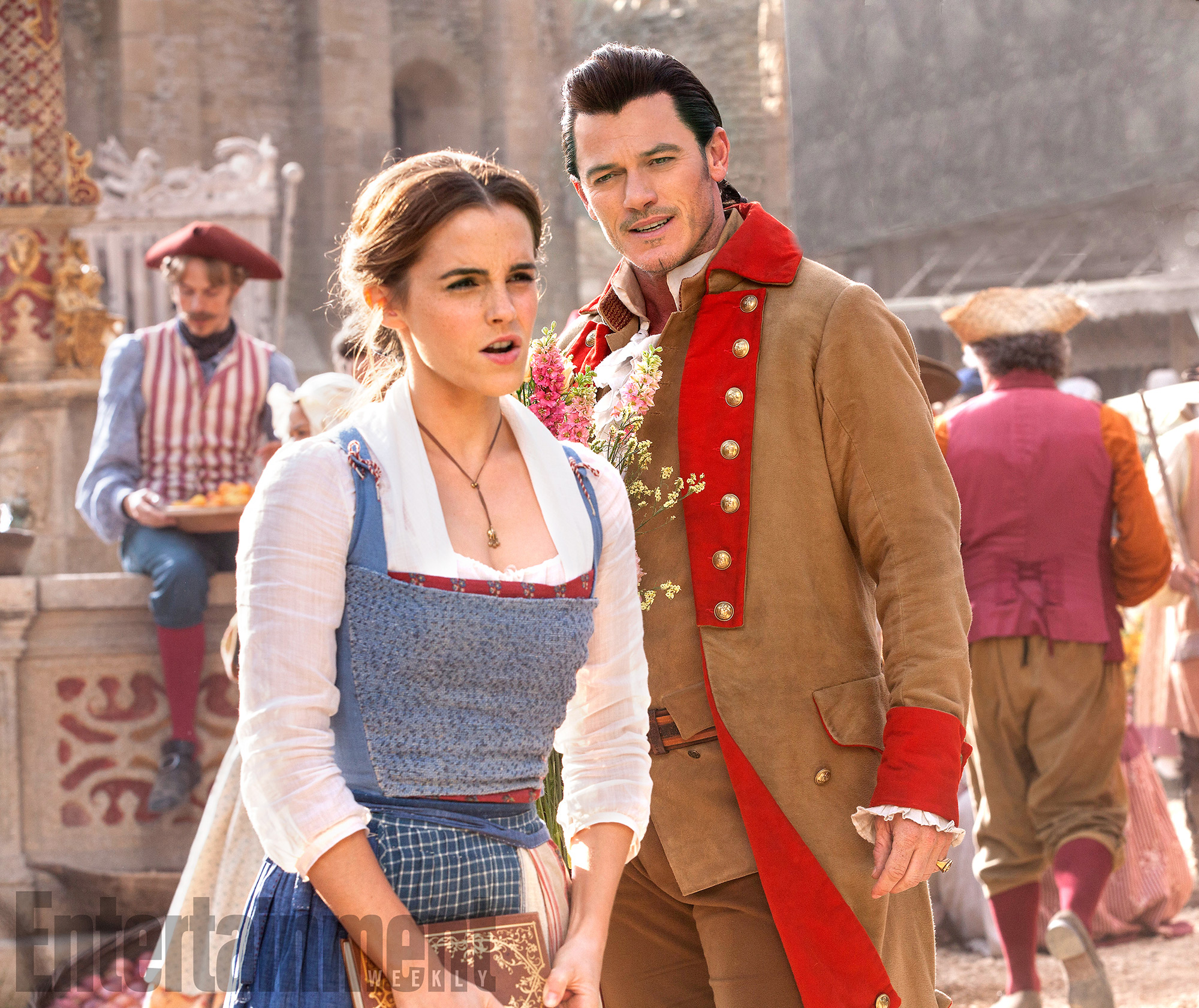 luke-evans-gaston-is-especially-good-at-expectorating-but-that-doesnt-set-belles-heart-a-flutter-emma-watson-beauty-and-the-beast.jpg