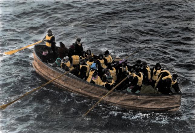 20170403chd10503-titanic-imbarcazione-fotografia-veicolo.jpg