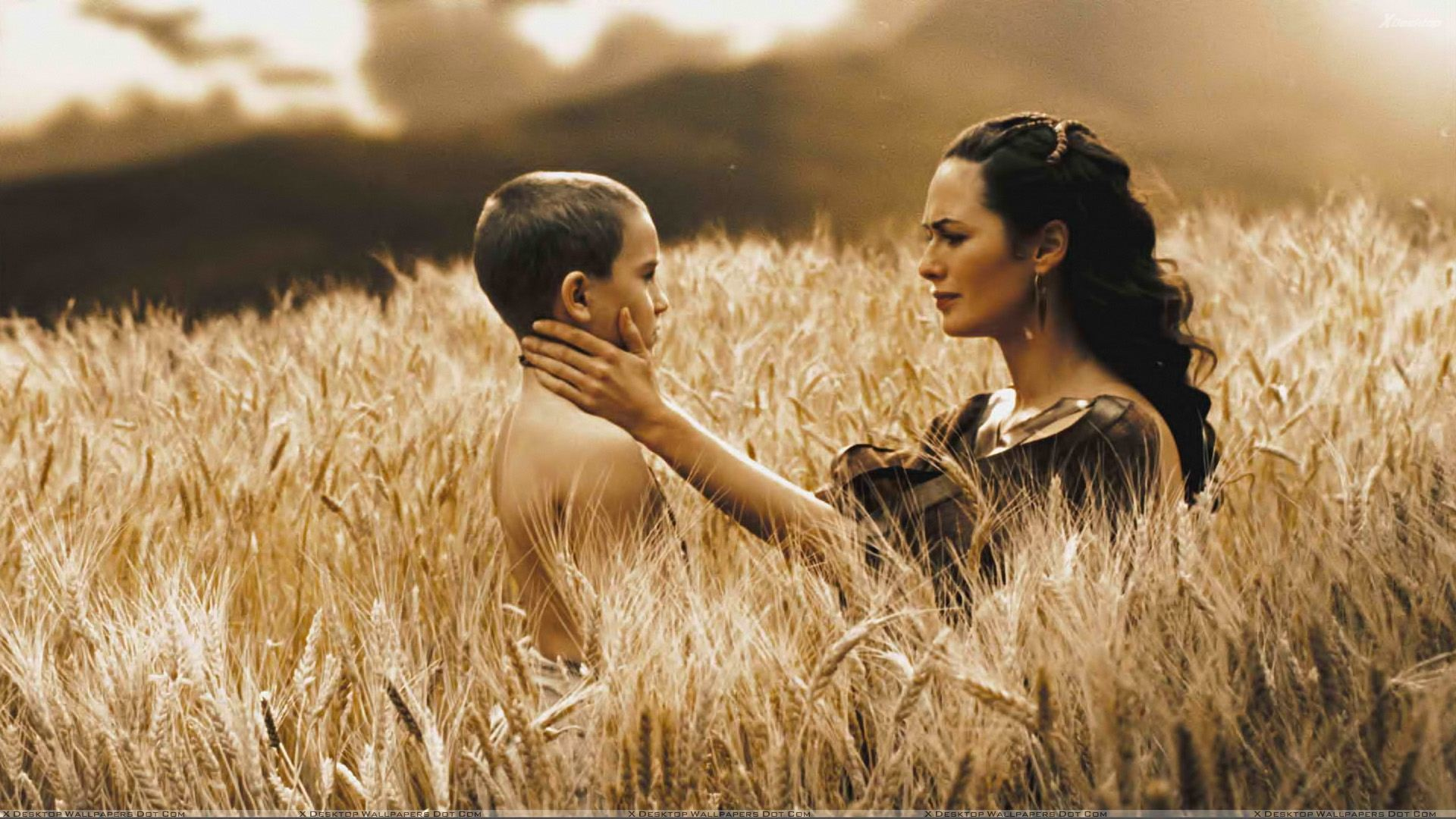 300_lena_headey_with_boy_in_field.jpg