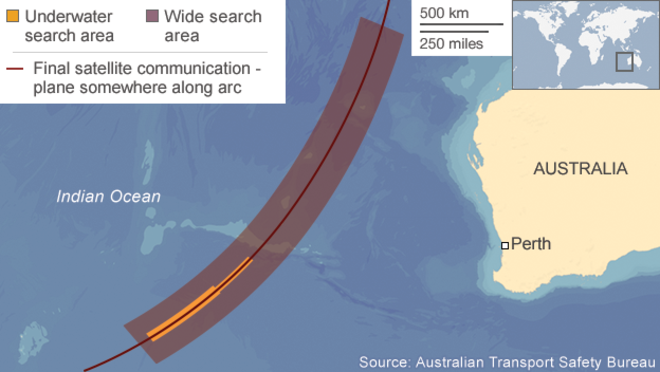 _93648390_malaysian_airliner_search_624_18_01_2017.png