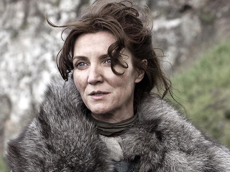 but-got-fans-might-know-her-best-as-the-strong-willed-catelyn-stark.jpg