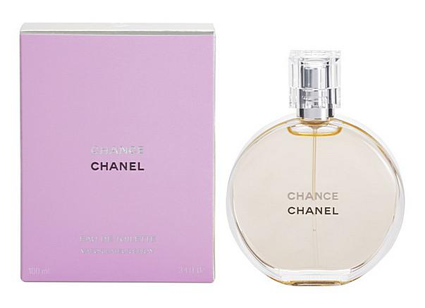chanel-chance-edt-100ml-parfum-noknek-500910.jpg
