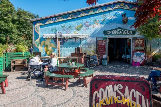 christiania-copenhagen-cafe-620x413.jpg