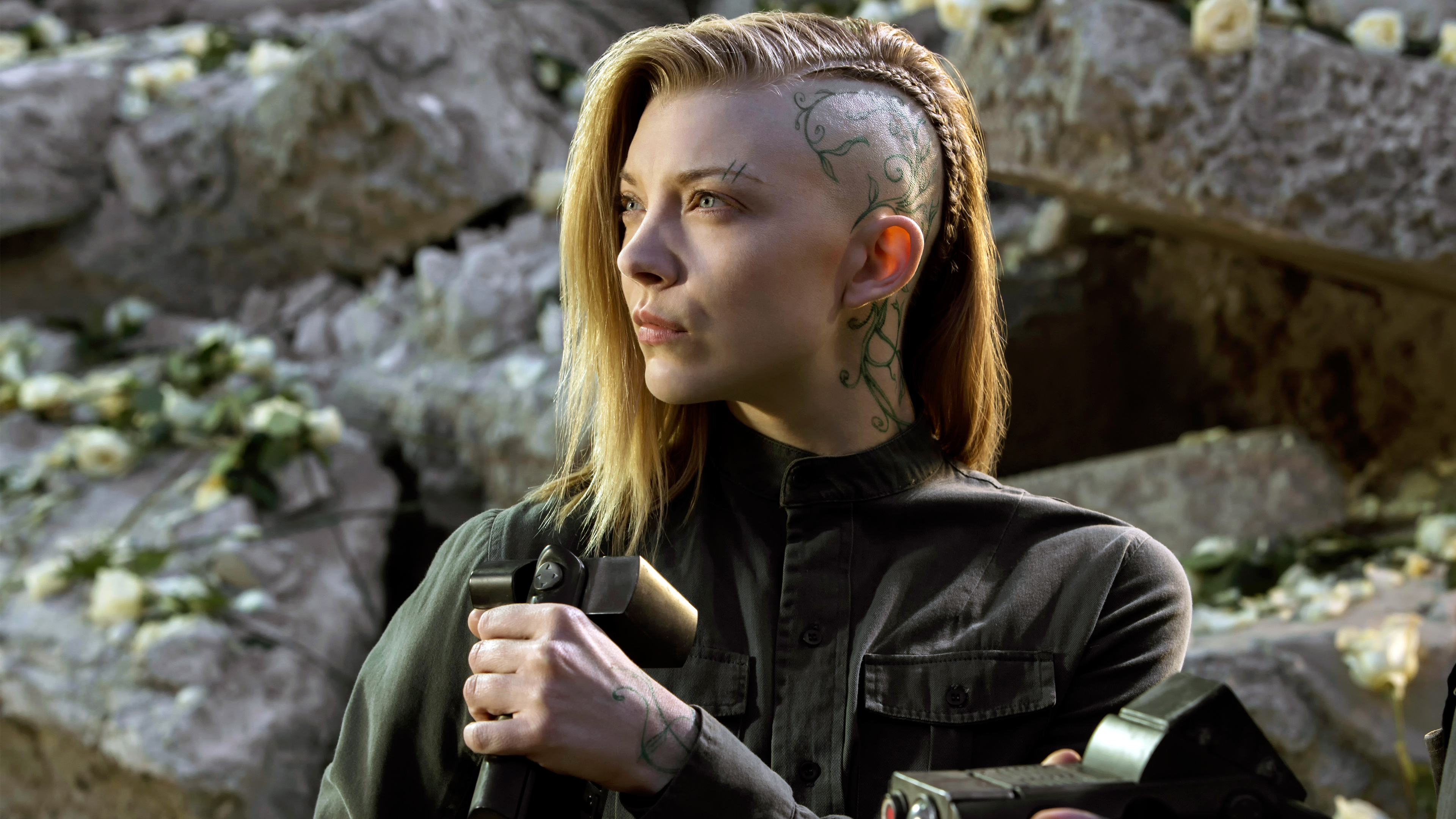 cressida_natalie_dormer_hunger_games_mockingjay_part_2-hd.jpg