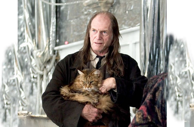 david-bradley-played-argus-filch-the-often-cruel-caretaker-of-hogwarts.jpg