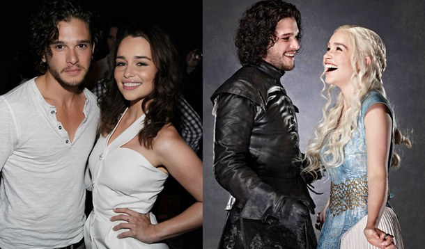 emilia-clarke-friendship-game-of-thrones-kit-harington-favim_com-3778898.jpg