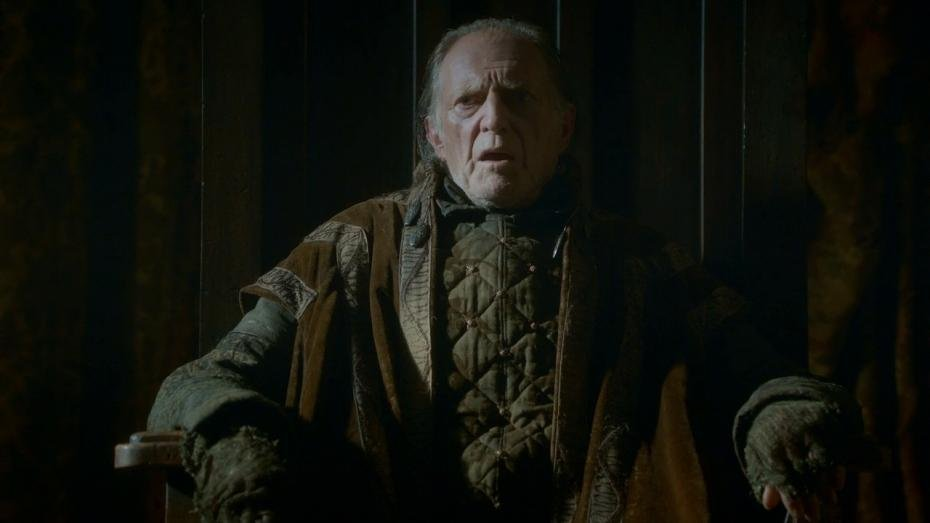he-plays-walder-frey-the-awful-head-of-house-frey-who-betrayed-the-stark-family-in-got.jpg