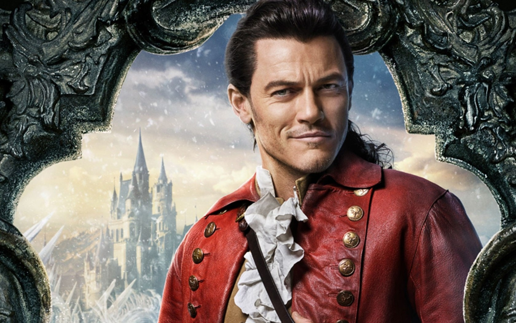luke-evans-as-gaston-wallpaper.jpg