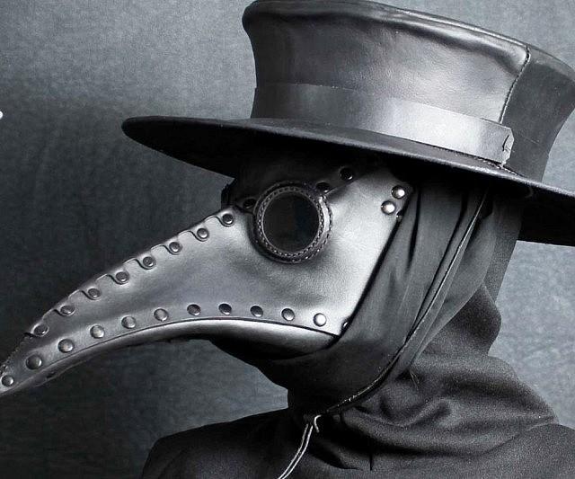 plague-doctor-mask-640x533.jpg