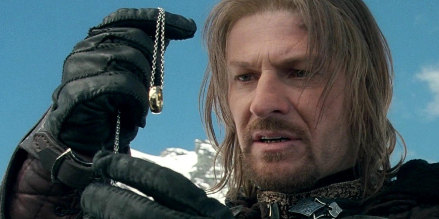 sean-bean-in-the-lord-of-the-rings.jpg