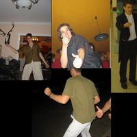 A tánc mindenkié