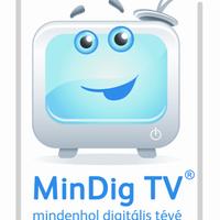 Egy kis MinDigTV, ahogy nekünk tálalták