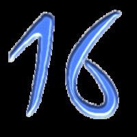 miért pont a 16.tétel??