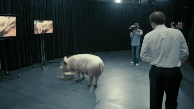 black-mirror-national-anthem-prime-minister-pig_1.png