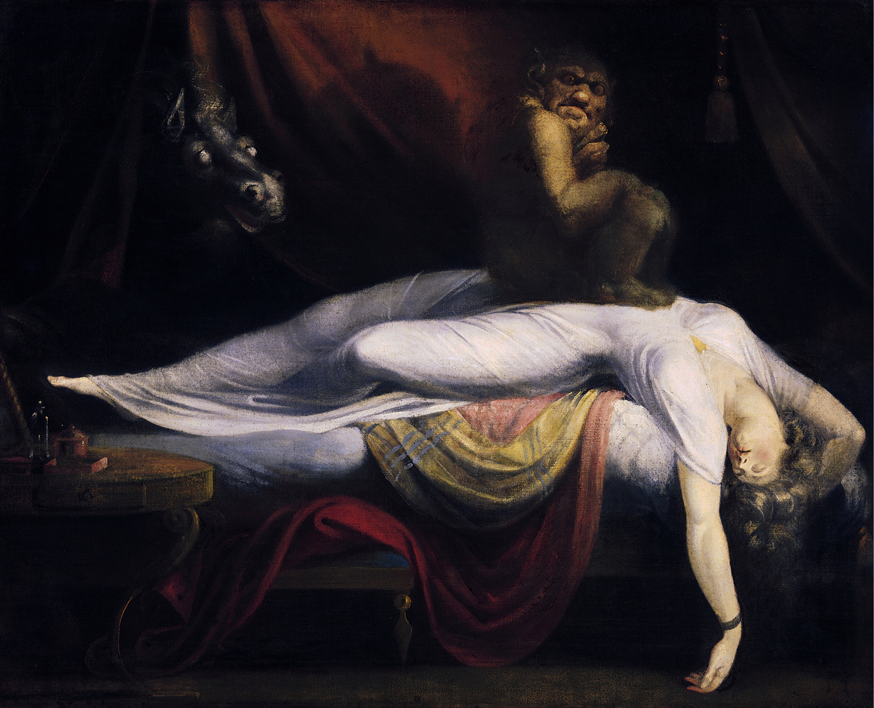 john_henry_fuseli_the_nightmare.JPG