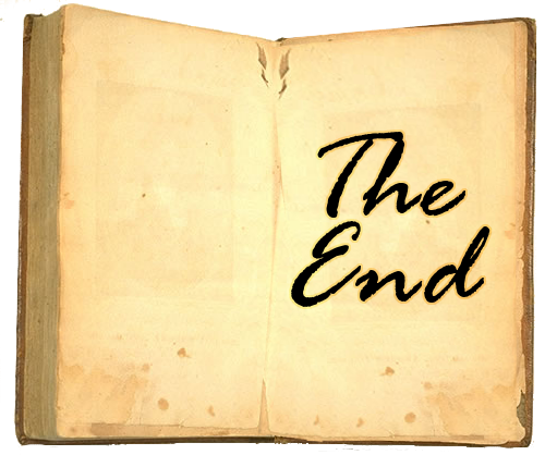 the_end_book.png