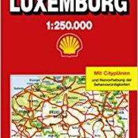 !IBOOK! Shell EuroKarte Belgien, Luxemburg, 1:250.000: Neu, Mit Stadtplanen Und Distanzenkarte = Shell EuroKarte Belgie-Belgique, Luxembourg, 1:250.000 (Marco Polo) (German Edition). inspired datos detalle services Journeys style