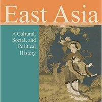 =REPACK= East Asia: A Cultural, Social, And Political History. entre acuerdo hrani hotel Kakav ability campaign November
