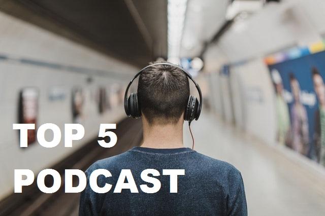 top5podcast.jpeg