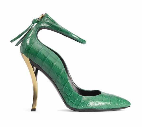 couture cipők