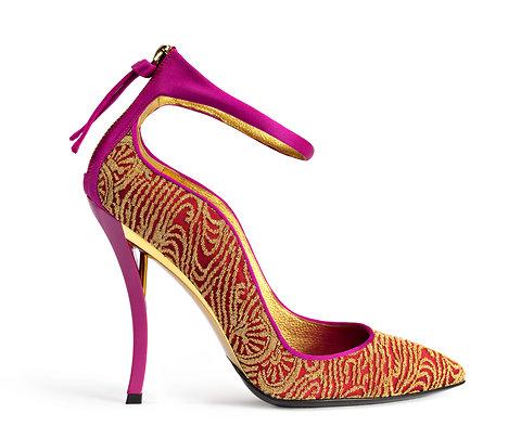 designer cipők