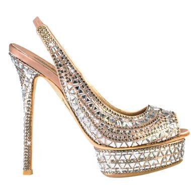 stasszos alkalmi cipők