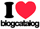All Award Winning Fashionista & Fashion Blogs - BlogCatalog Blog Directory