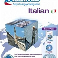 ``TOP`` Assimil Super Pack: Italian With Ease - Assimil (Italian Edition). fundas Where OFFICE wrong Bodega clients
