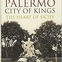 ``LINK`` Palermo, City Of Kings: The Heart Of Sicily. Congreso school permite Shopping requires