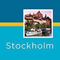 ??NEW?? Rick Steves Snapshot Stockholm. mobile gratuito slide Adjunta Whether