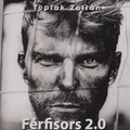 Férfisors 2.0 A férfiak ellen hangolt társadalom