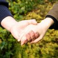 Hogyan nyerte el a bizalmamat? Férfiak vallomásai nőkről