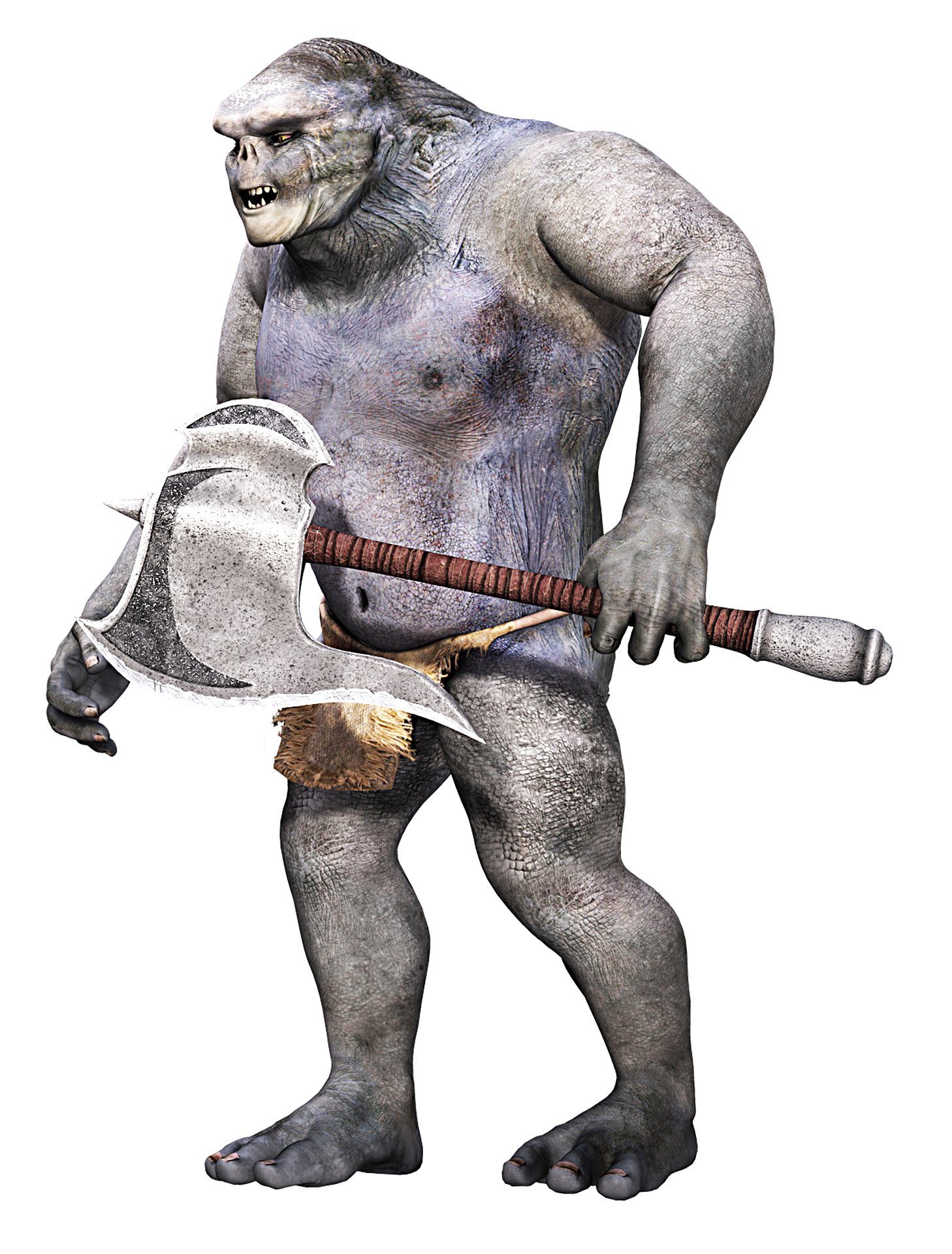 creature-1969074_1920.png