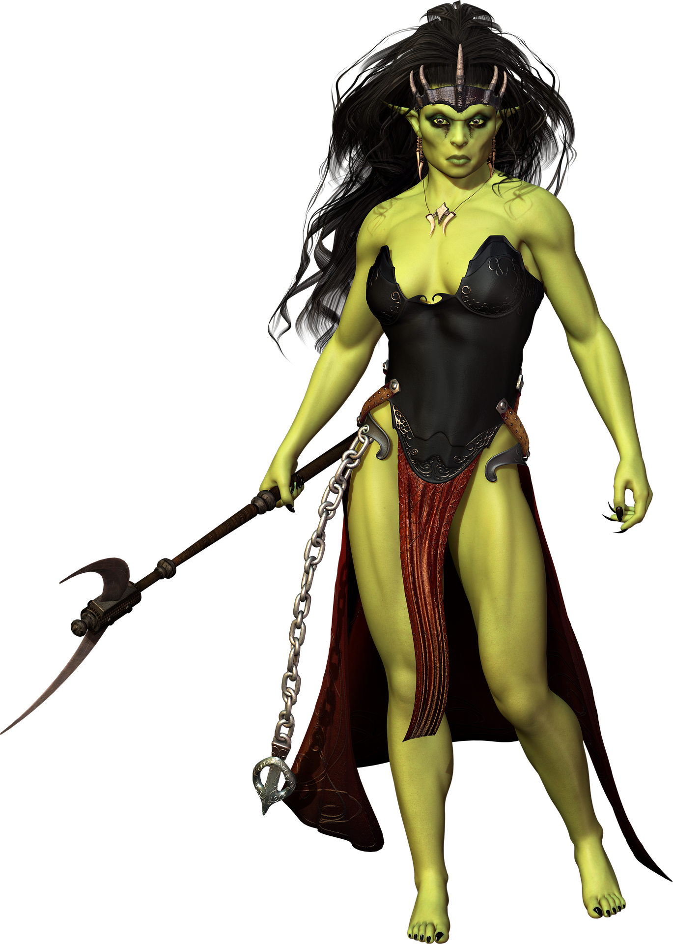 orc-3194836_1920.png