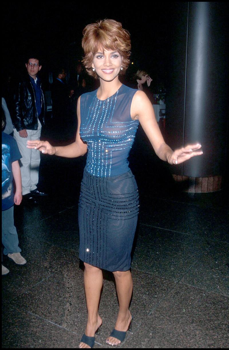 Halle Berry (2).jpeg