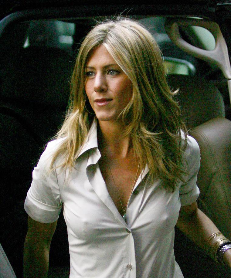 Jennifer Aniston (1).jpeg
