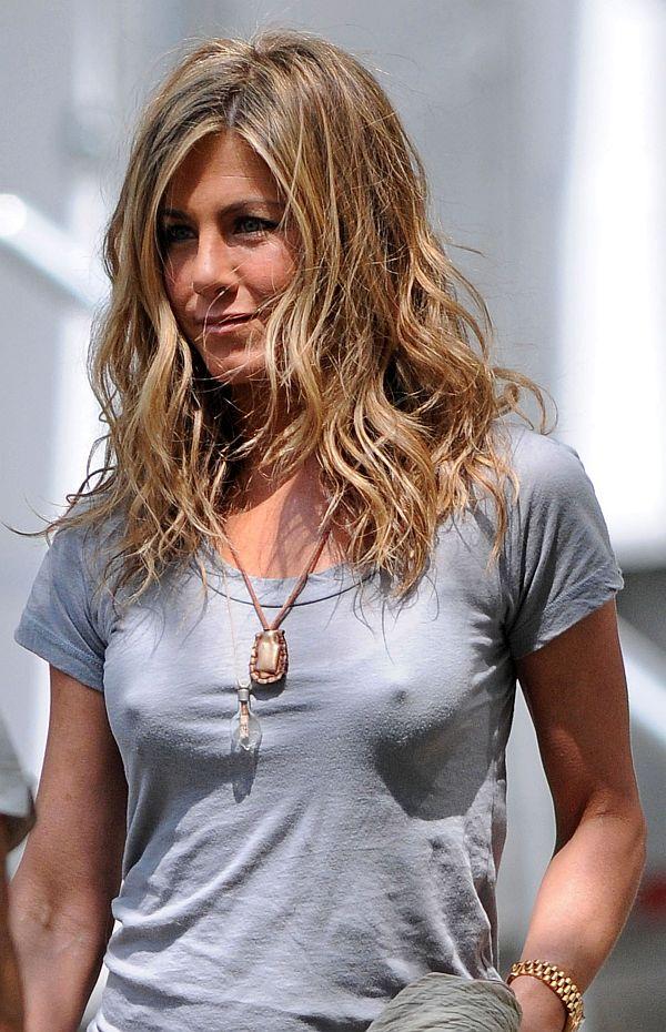 Jennifer Aniston ttt.jpeg