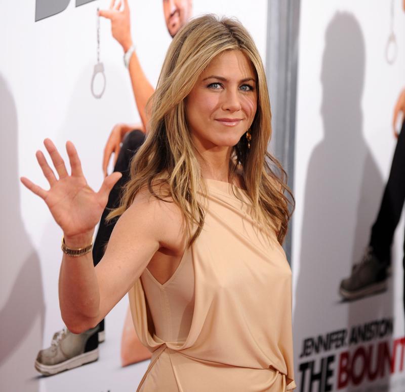 Jennifer Aniston.jpeg