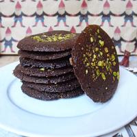 A muffin monnyon le: brownie kekszet Mindenkinek!