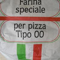 Olasz topliszt TOP3: pizza, pizza, pizza