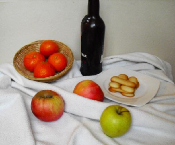 cézanne_1.jpg