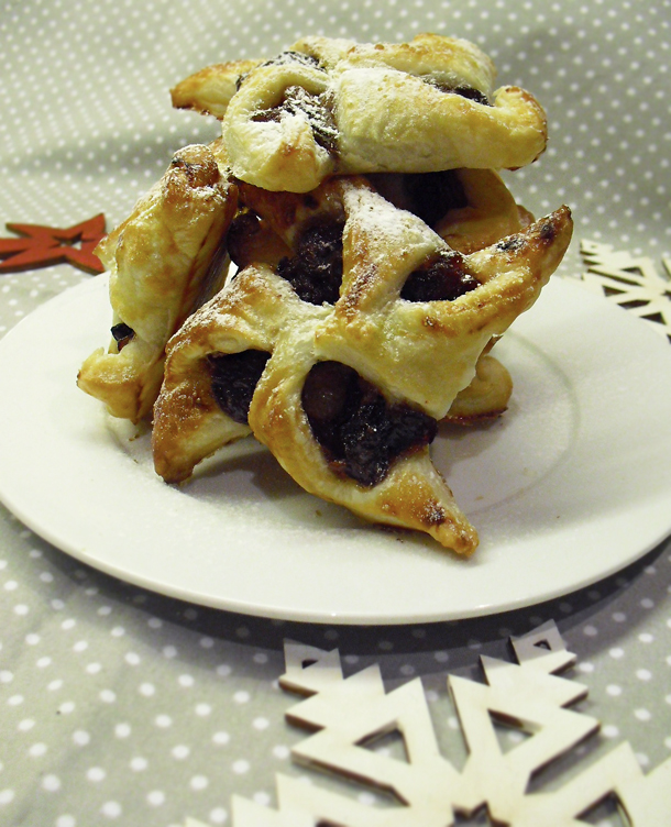 joulutorttu recept2.jpg