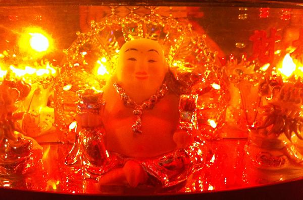 kis_buddha.jpg