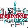 Az ötlettől a kitartásig: vállalkozási sikerreceptek szakértőktől