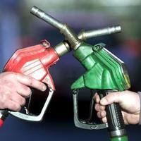 Olcsó tankolás? Irány a Lukoil!